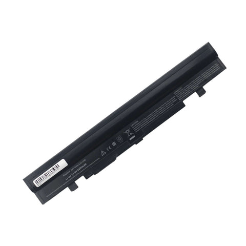 A42-U46 8-Cell Battery for ASUS Eee U46