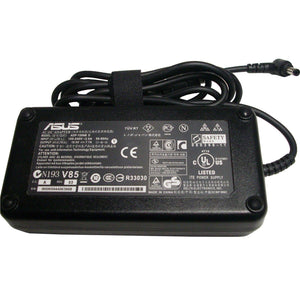 ASUS 19.5V 7.7A 150W POWER SUPPLY AC ADAPTER(5.5x2.5mm)