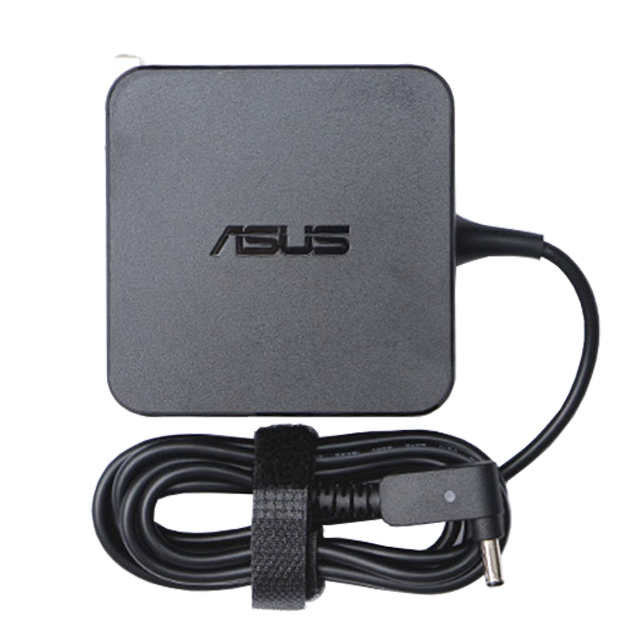 ASUS 19V 3.42A 65W AC Adapter(4.0x1.35mm)