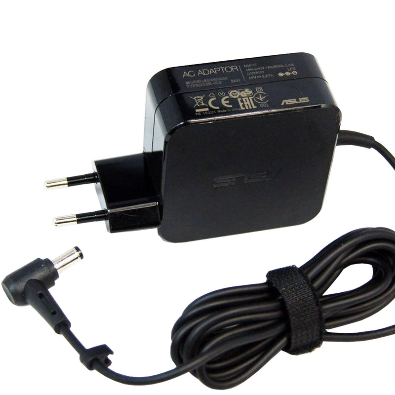 ASUS 45W 19V 2.37A AC Adapter Charger AD883020 010KLF(5.5x2.5mm)