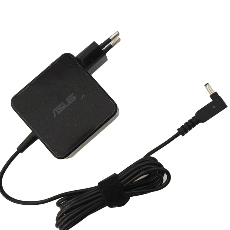 ASUS AC Adapter Charger 45W 19V 2.37A(4.0x1.35mm)