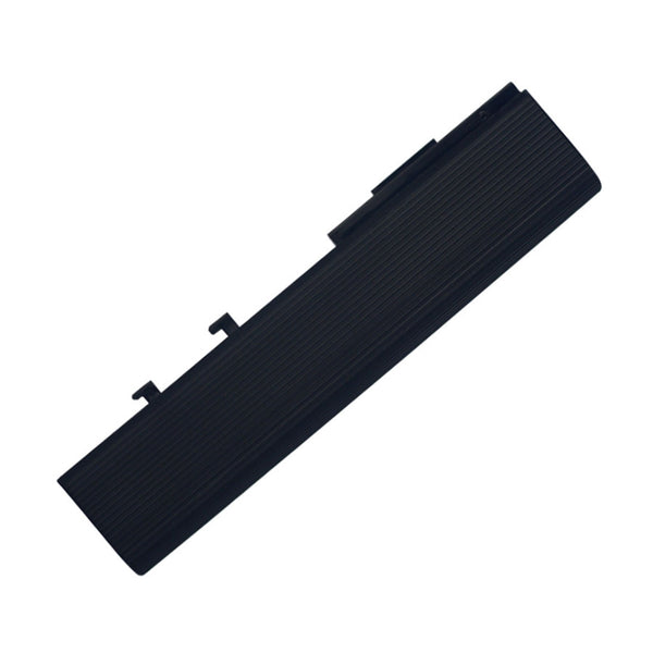 Acer laptop battery  BTP-APJ1, BTP-AQJ1, BTP-ARJ1, BTP-AS3620, BTP-ASJ1, BTP-B2J1