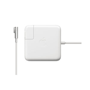 45-Watt MagSafe Power Adapter for MacBook