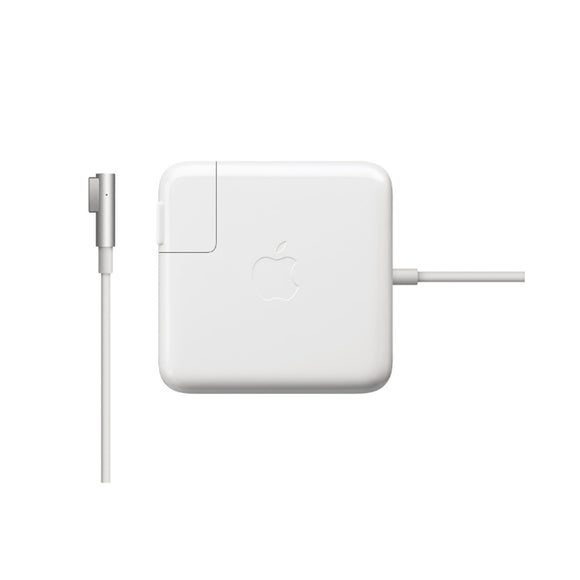 Apple 45W Genuine Original MagSafe Power AC Adapter Charger for MacBook Air
