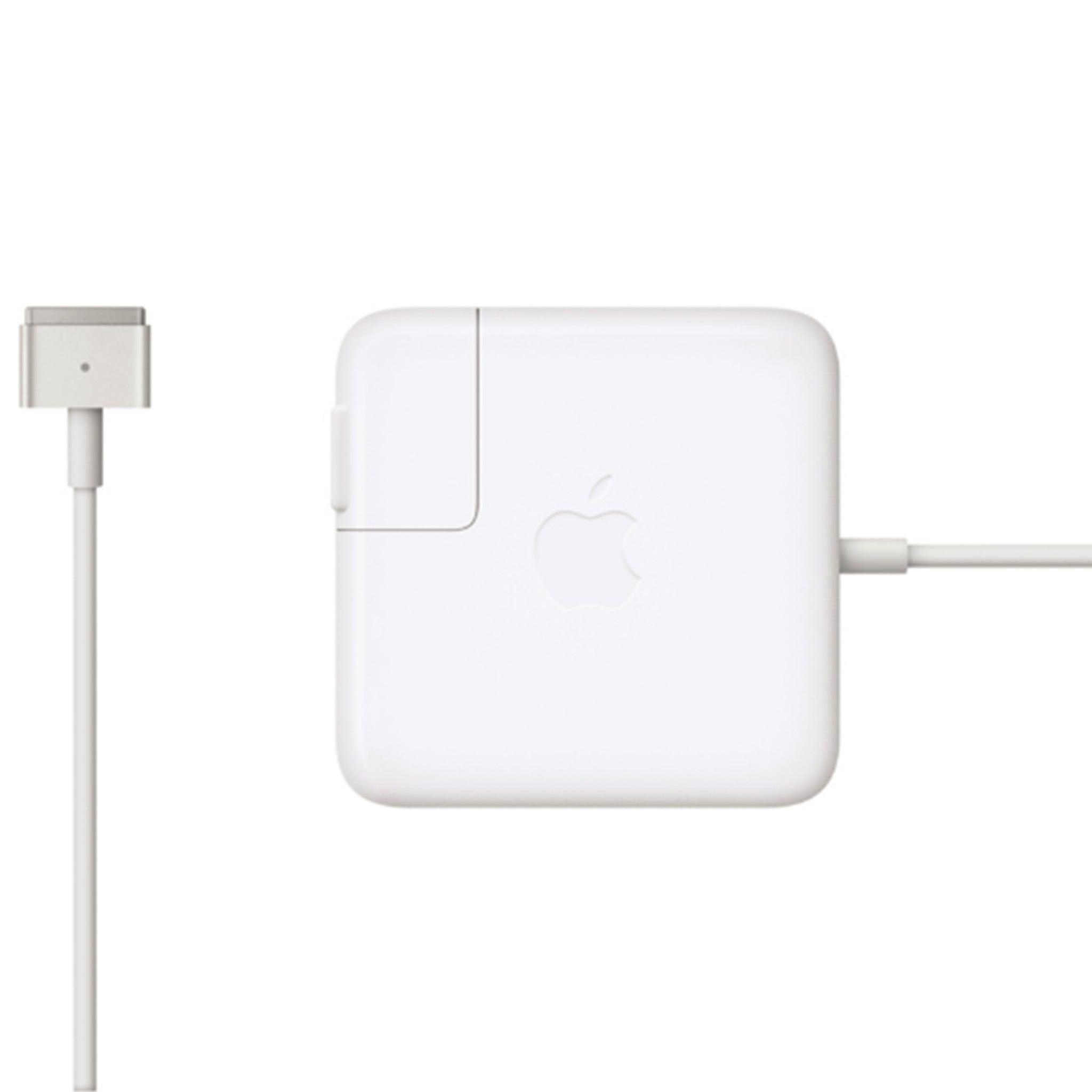 Apple Original 60W MagSafe 2 Power Adapter