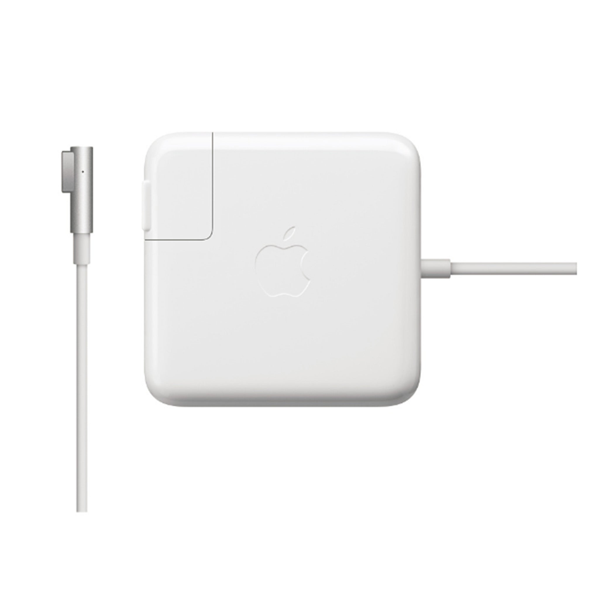 Apple Original 60W MagSafe Power Adapter
