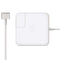 Apple Original 85W MagSafe 2 Power Adapter