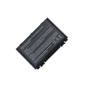 Asus A32-F82 Battery