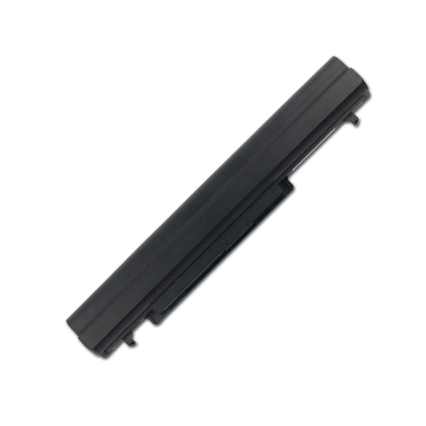 Laptop Battery for ASUS K56 K56C K56CA A46C