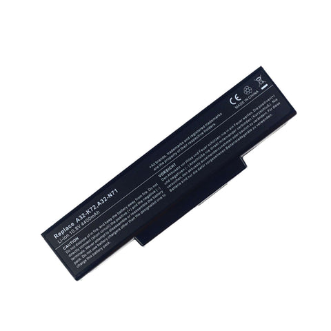 Asus A32-K72 Laptop Battery