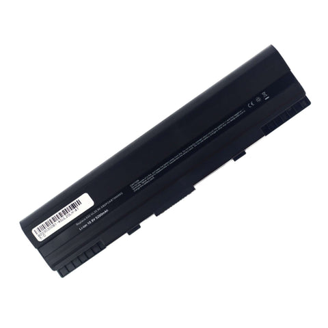 Asus A32-UL20 Battery for eee PC 1201 and UL20 Series
