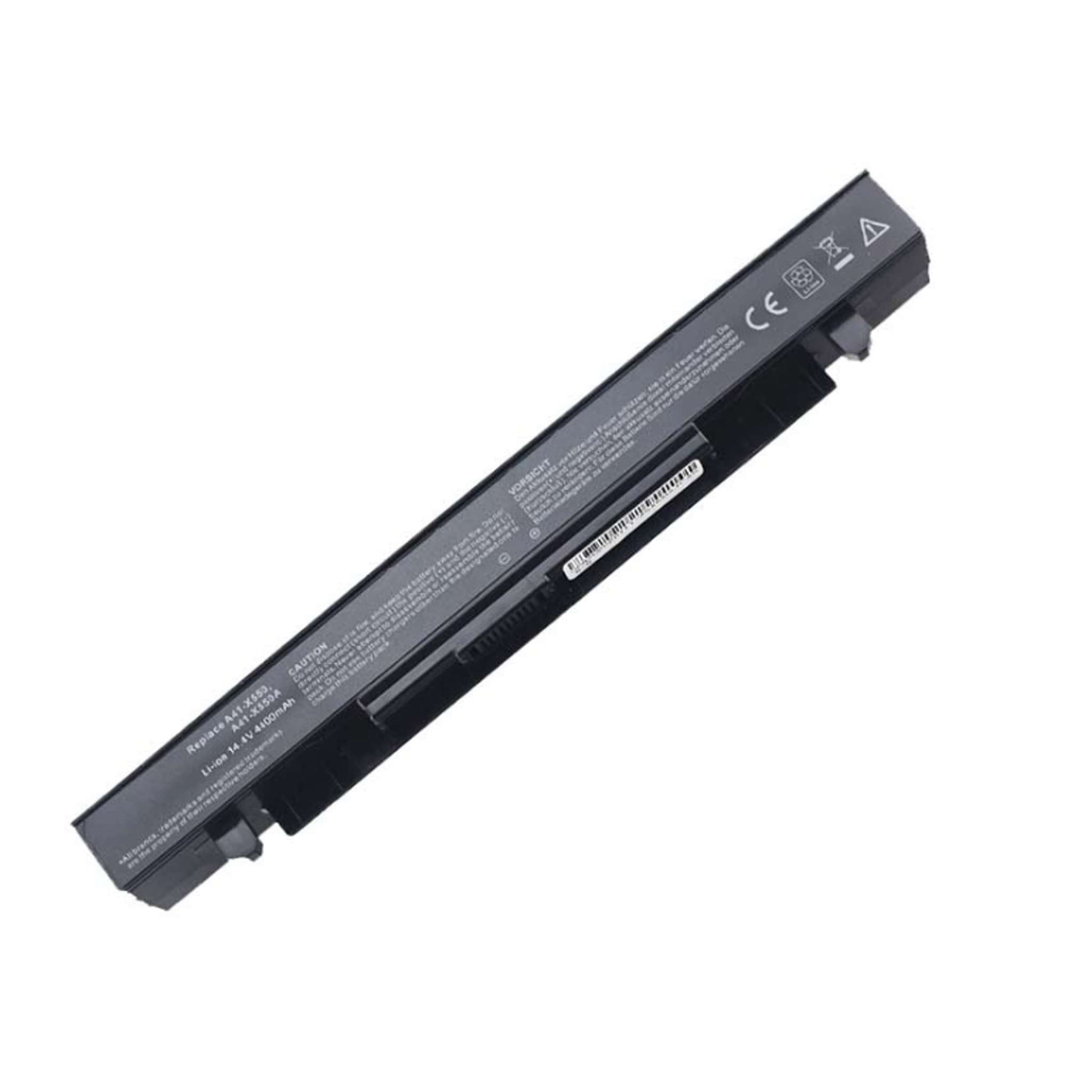 Asus A41-X550A Battery for X450 R510