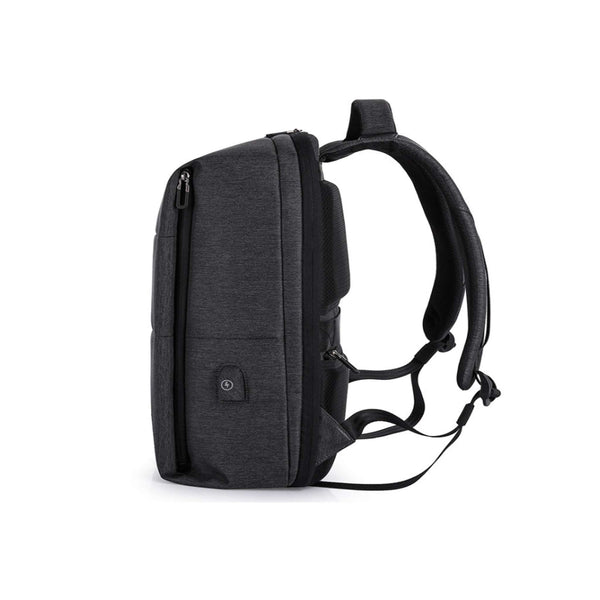 Backpack for Laptops