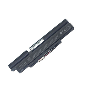 Battery Replacement Acer 3830 3830G 3830T 3830TG 4830 4830G