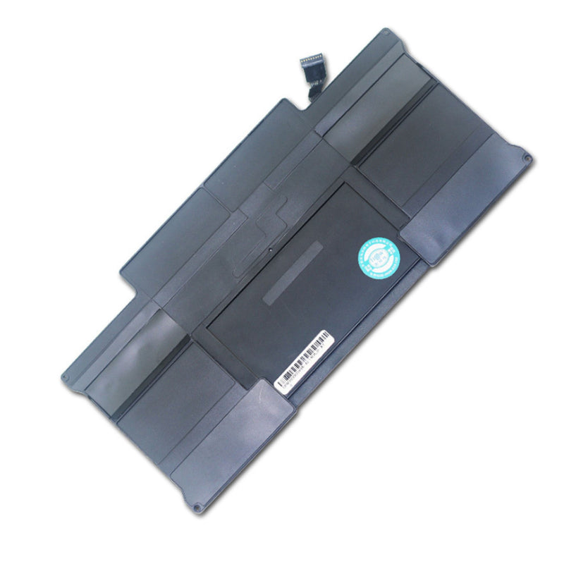 Battery for Apple 13 inch MacBook Air A1466 A1369 A1377 A1405 A1496