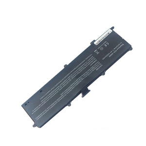 C21-X202 Battery for Asus VivoBook Q200E