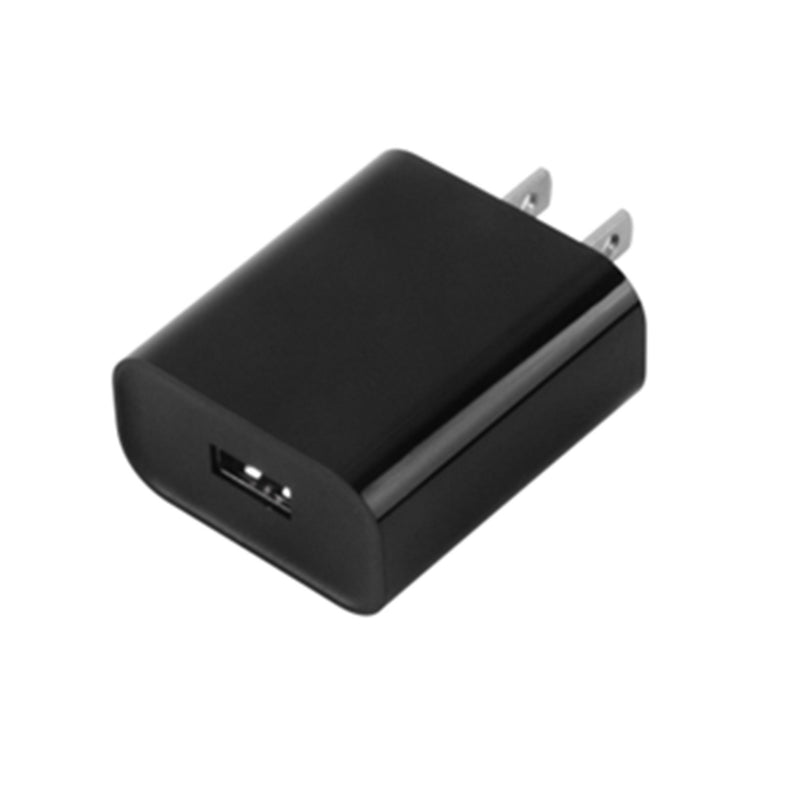 CA-26 QC3.0 18W USB Wall Charger