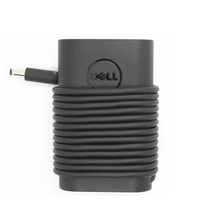Dell 19.5V 2.31A 45W Original Power Adapter 4.5x3.0mm