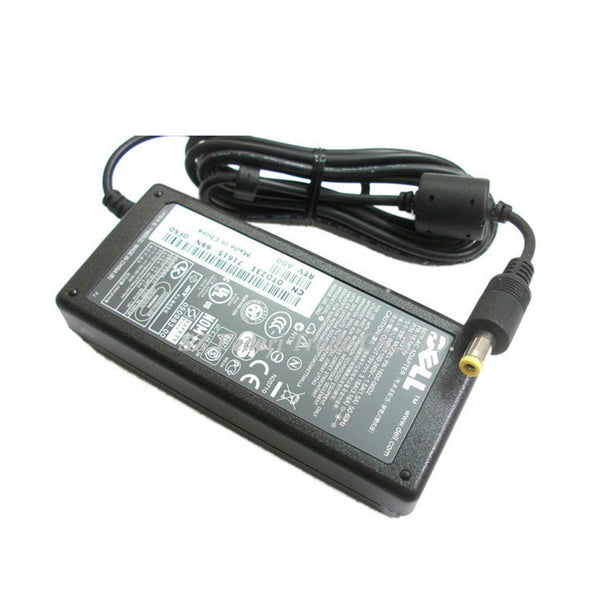 Dell PA-16 60W 19V 3.16A AC Adapter