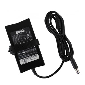 Dell PA-2E 19.5V 3.34A Original AC Adapter (7.4x5.0mm)