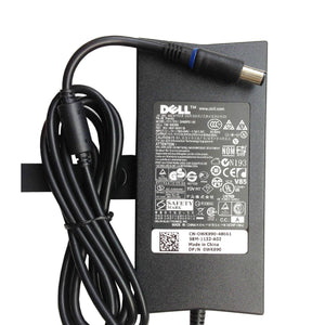 Dell PA-3E 19.5V 4.62A 90W original ac adapter (7.4x5.0mm)