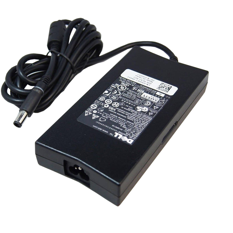Dell PA-4E 130W Original Power Adapter 19.5V 6.7A