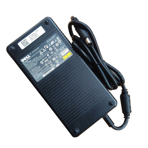 Dell PA-7E 210W 19.5V 10.8A Original AC Adapter
