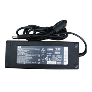 HP 120W 18.5V 6.5A AC Adapter 7.4x5.0mm