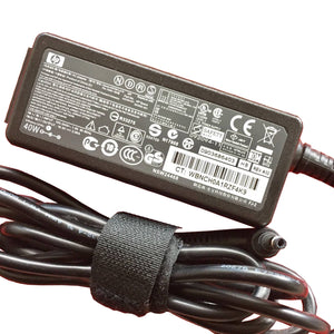 HP 19.5v 2.05A 40W Original Adapter Charger