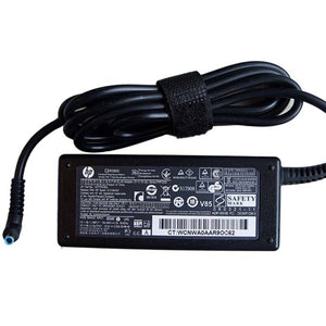 HP 65W 19.5V 3.33A AC Adapter for HP Chromebook 14 (4.5x3.0mm)