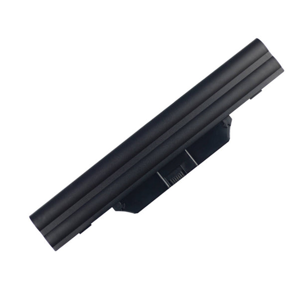 HP Compaq 6730s Laptop Battery