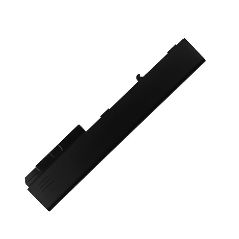 HP Compaq Business Notebook NC8230 Battery