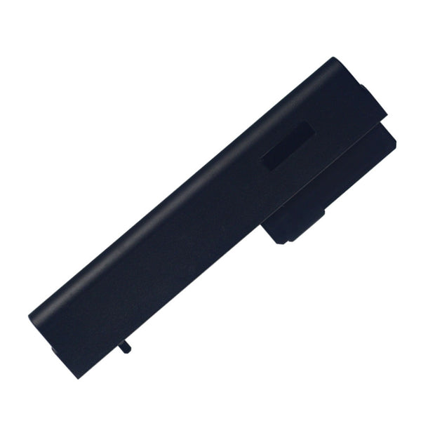 HP Compaq Business Notebook nc2400 Battery