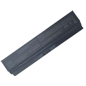 HP FE06 Battery for ProBook 5220m