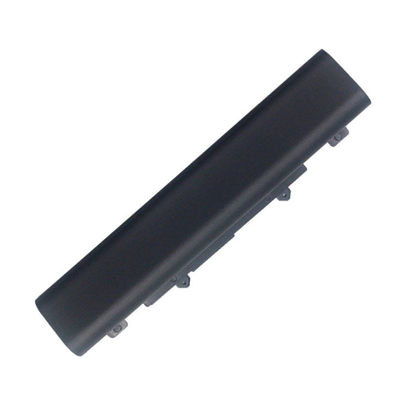 High quality battery for Acer Aspire E5-471