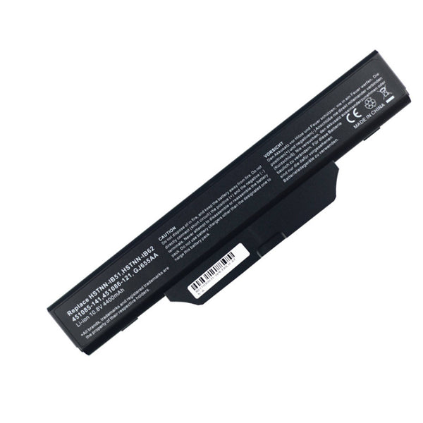 Hp Compaq 6730s Battery