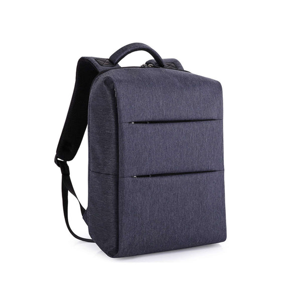 Laptop Backpack 15.6 Inch Computer Backpack