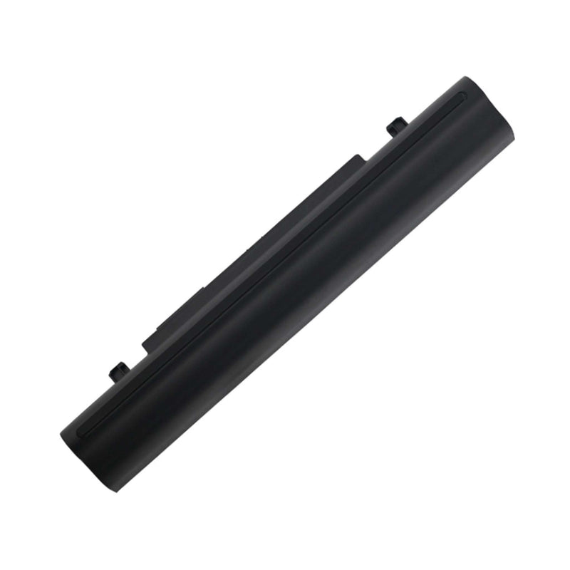 Laptop Battery Replacement for Asus U56 U56E U46 U46E U46J U46JC U46S U56J U56JC U56S U56SV