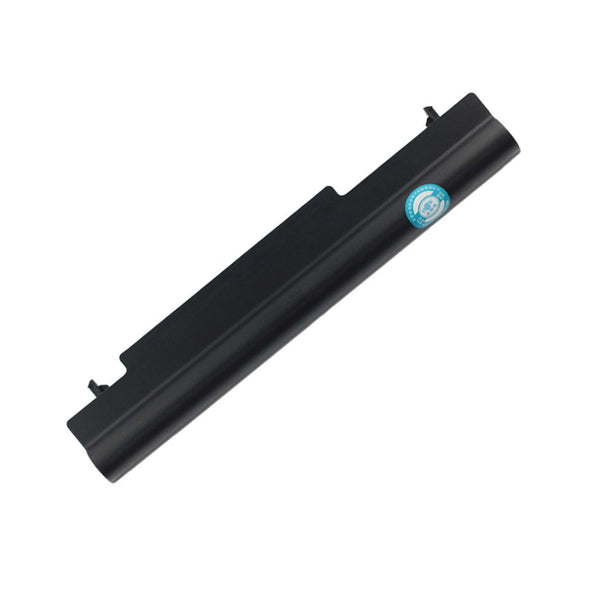 Asus A32-K56 Battery