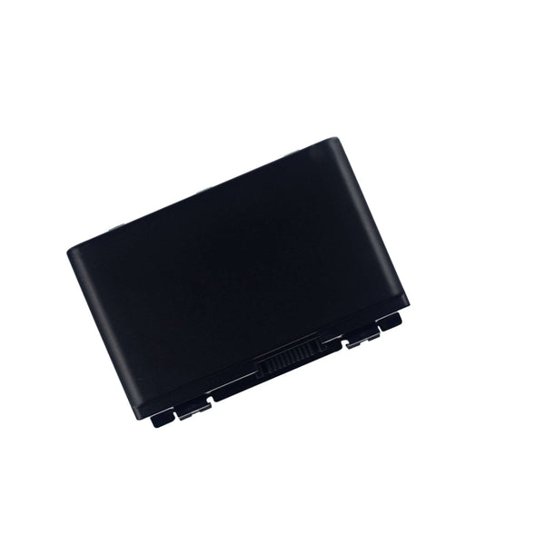 Laptop Battery for Asus X5C K50IJ A32-F82
