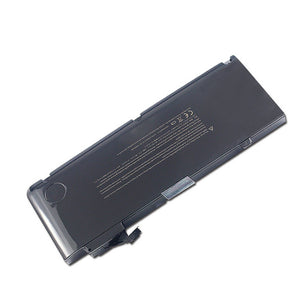 MacBook Pro 13 inch A1322 Battery for A1278