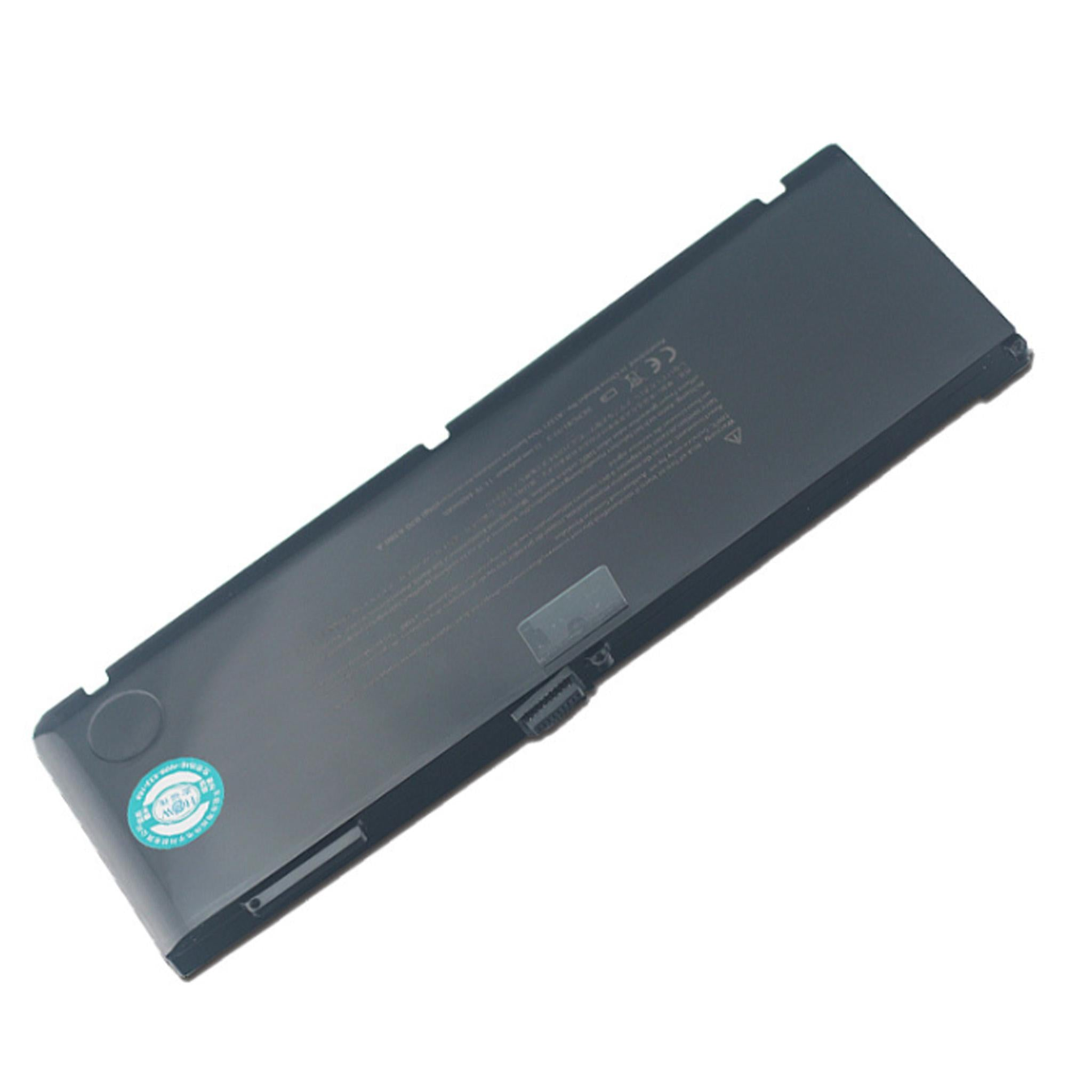 MacBook Pro 15 inch Unibody Battery A1321