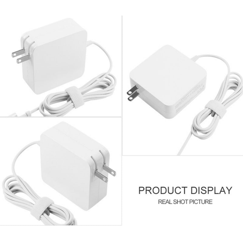Mac Book air Charger
