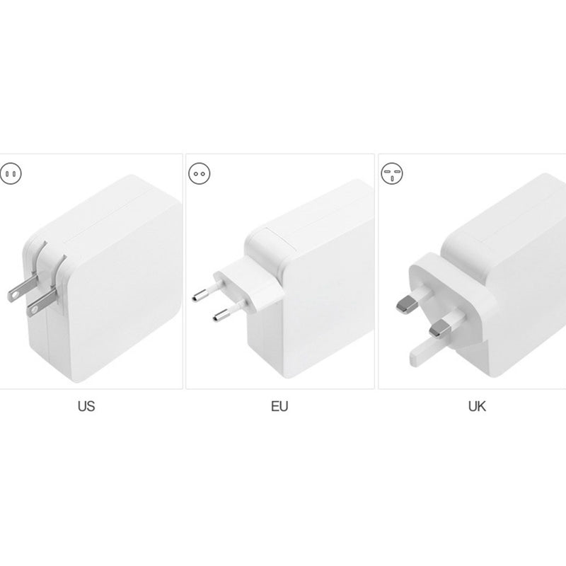 Replacement 45W Power Adapter