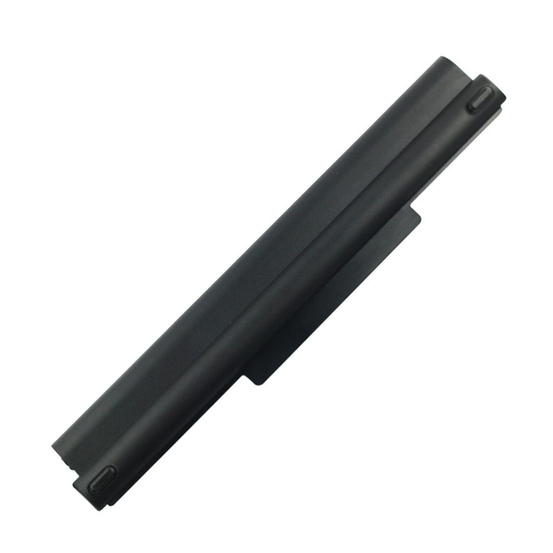 Replacement Battery for Lenovo IdeaPad U450P, U450P