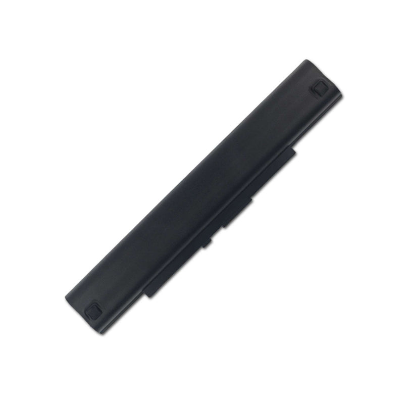 Replacement Laptop Battery 14.8V 4400mAh for Asus A42-UL50, A42-UL80, UL30