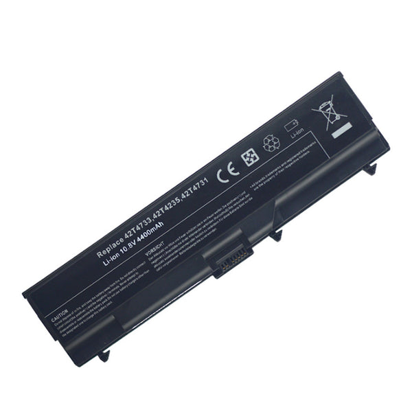 T430 Laptop Battery for Lenovo ThinkPad 70+ T410 T420 T420i T430 T510 T520 T530 W510 W520 W530 L412 L420 L430 L512 L520 L530