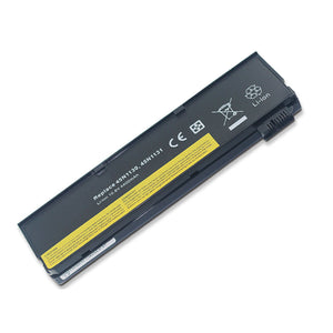 Lenovo ThinkPad T440 Battery