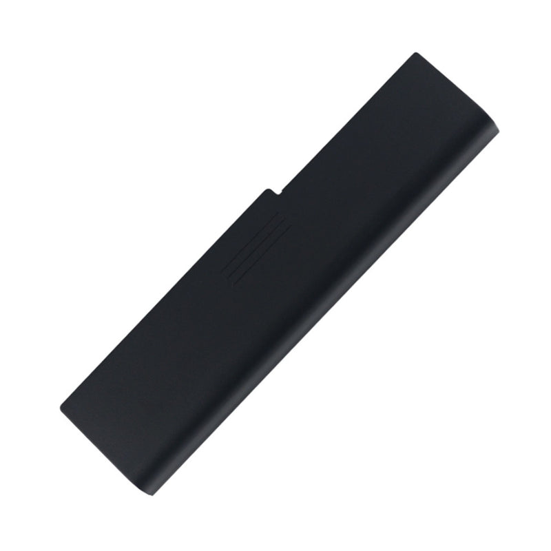 Toshiba Satellite L700 Battery