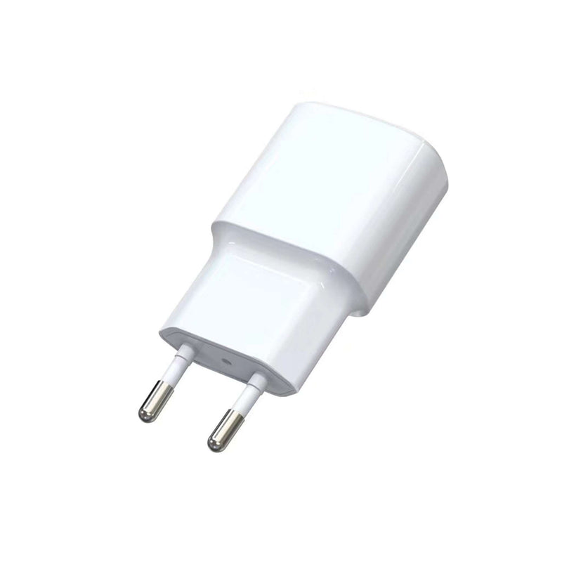 USB C Charger 18W PD 3.0 Type C Wall Charger